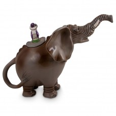 Elephant Novelty Teapot