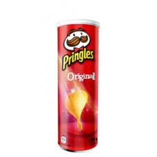 Pringles Original 134g