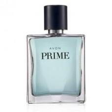 Prime Aftershave