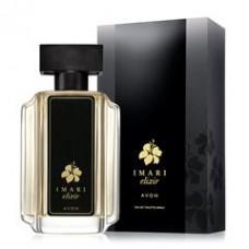 Imari Elixir Perfume